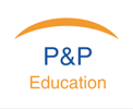 P&P Education Consulting Corp